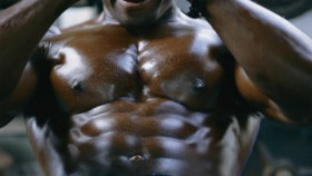 abs crunch exercise Video Thumbnail
