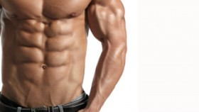 5 Ways to Shredded Abs thumbnail