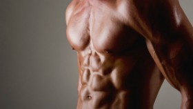 5 Important Steps to Optimize Your Metabolism thumbnail