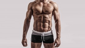 9 Fitness Goals You Can Achieve by the End of 2016 thumbnail