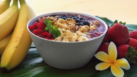 acai-bowl-protein-recipe thumbnail