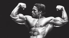 Arnold pt 2 thumbnail