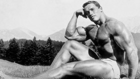 Arnold  thumbnail