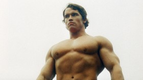 The 5 Worst Things You Can Do to Build a Bigger Chest thumbnail