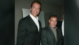 Arnold's Epic Throwback With Franco Columbu thumbnail