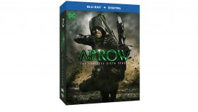 Arrow S6 thumbnail