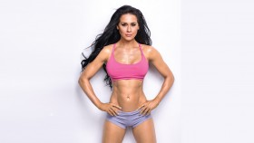 Ashley Kaltwasser's Tips for a Top-Notch Physique thumbnail