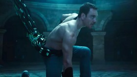 assasins-creed-trailer-fassbender thumbnail