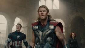 avengers age of ultron trailer thumbnail