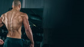 The Resistance Row Workout Finisher thumbnail