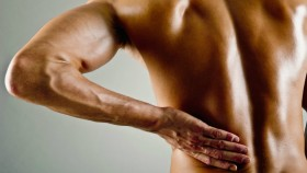 5 Things Guaranteed to Lead to Injury During a Workout thumbnail