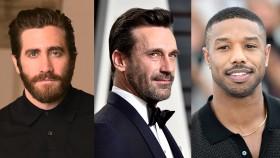 Top (Casting) Predictions for the New Batman thumbnail