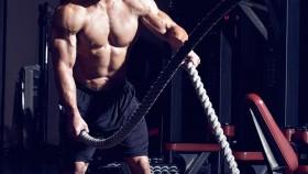 Battling Ropes thumbnail