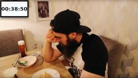 beardmeatsfood-youtube-thor-diet thumbnail