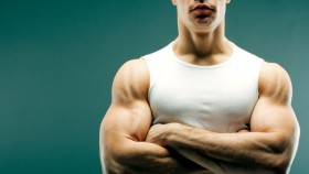The Best Exercise Supersets to Pump Up Your Biceps thumbnail