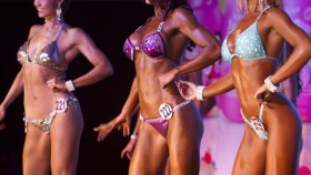5 Tips to Get Show-Ready for Your Next Competition  thumbnail
