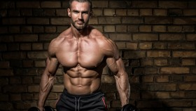 The Year of High Intensity Fat Loss – The Best Fat Burners thumbnail