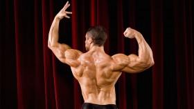 bodybuilder-pose-workout thumbnail