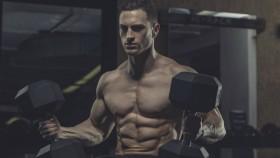The 10 Commandments of Bodybuilding Nutrition thumbnail