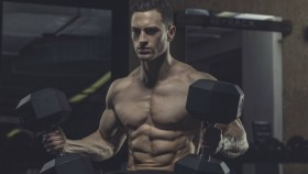 The 10 Commandments of Bodybuilding Nutrition thumbnail