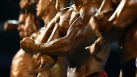 7 Ways to Crush Your Bodybuilding Competition thumbnail
