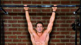 The Hangtime Bodyweight Workout thumbnail