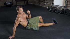 The Animal Bodyweight Workout thumbnail