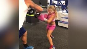 boxing-girl-2 thumbnail