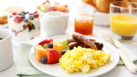 Breakfast thumbnail