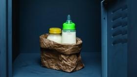 breast milk in locker thumbnail