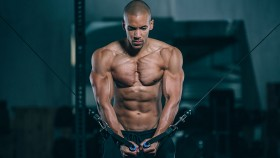 5 Best Exercises to Build Your Lower Chest thumbnail