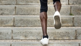 5 Tips for Bigger Calves thumbnail