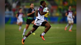 How Carlin Isles Became the Fastest Rugby Player on Earth thumbnail
