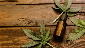 CB-Don't! New York City Department of Health Cracks Down on Restaurants and Bars Selling CBD Products thumbnail