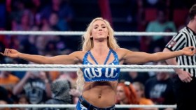 Charlotte Flair on Breaking Out of Her Father's Shadow and WrestleMania 36 thumbnail
