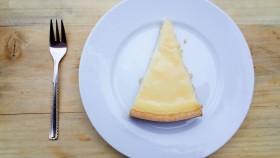 Cheesecake thumbnail