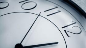 5 Strategies To Maximize Your Gym Time thumbnail