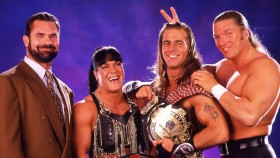 The 10 Greatest Factions in WWE History thumbnail