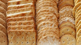 crackers thumbnail