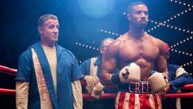 Ivan Drago Returns to Challenge Adonis and Rocky In the Extremely Intense 'Creed 2' Trailer thumbnail