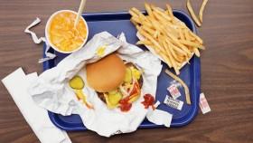 25 Foods You Shouldn't Eat thumbnail