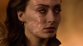 Everything You Need to Know About 'Dark Phoenix'  thumbnail