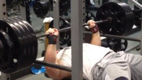 dead bench press thumbnail
