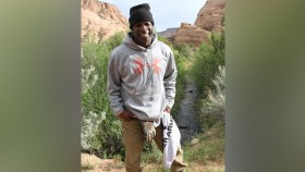 Deion Sanders' Secrets to Staying Fitter Than Ever at 50 thumbnail