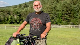 Don-Devaney-Bike-Vermont thumbnail