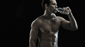 8 Tricks to Speed Up Fat Loss thumbnail