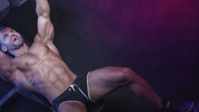 3 Ways to Build Muscle Fast  thumbnail