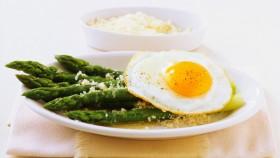 Egg Benefits - Egg Breakfast thumbnail