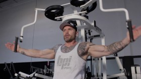 Machines versus Free Weights Video Thumbnail