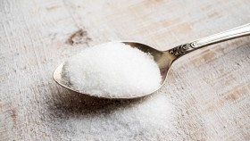 Low-Calorie Sweeteners Won't Hurt Your Diet, New Study Finds thumbnail